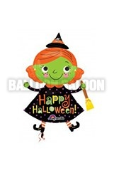 resized/Halloween_Cute_W_5449d15766f0b.jpg