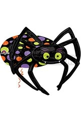resized/Halloween_Spider_5449cdcb389b0.jpg
