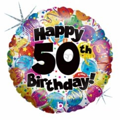 Happy_50th_Birth_51d3ac1548851.jpg