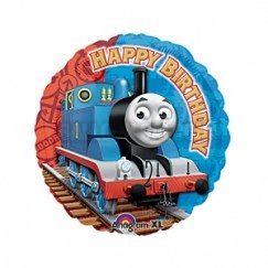 Happy_Birthday_T_522e62c9ca090.jpg