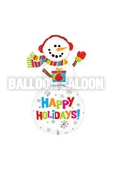 resized/Happy_Holidays_S_547e53137c18e.jpg