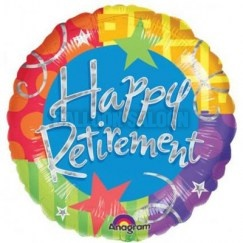 Happy_Retirement_51e08f0bed948.jpg