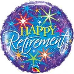 Happy_Retirement_51ed588d74714.jpg