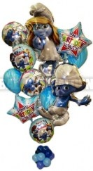 Happy_Smurfday_B_4e23d6545a138.jpg