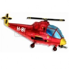 Helicopter_52005d0b4aed6.jpg
