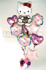 HELLO_KITTY_4e0cd34bc5d12.jpg
