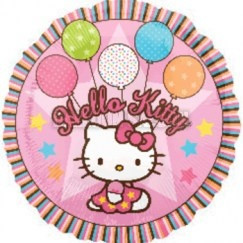 Hello_Kitty_Ball_5216db487971d.jpg