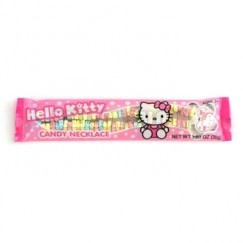 hello_kitty_cand_5211811457dea.jpg