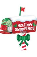 resized/Holiday_greeting_547e20cdc76b5.jpg