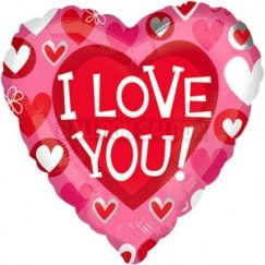 I_Love_You_Heart_52f2e6ff3603a.jpg