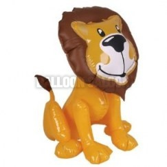 Inflatable_Lion_509c81e9203dc.jpg