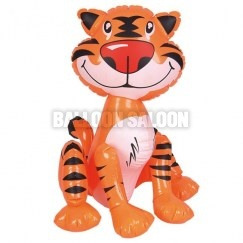 Inflatable_Tiger_509c81c3bc7dc.jpg