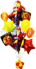 Iron_Man_Bouquet_4e0cd37430a63.jpg