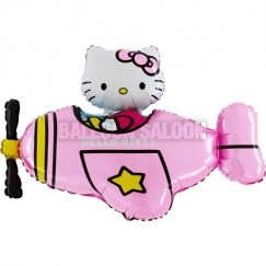 l150-hello-kitty-airplane-pink80