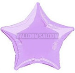 resized/Lavender___star_54654400d41ed.jpg