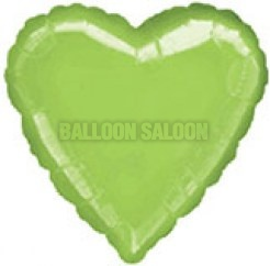 resized/Lime___heart_5464d146a905c.jpg