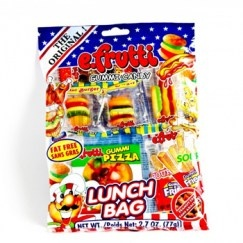 Lunch_Bag_Gummi_52118212a8d14.jpg