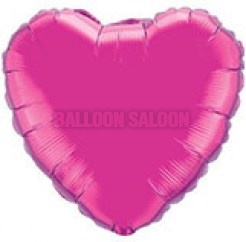 resized/Magenta___heart_5464d0955255d.jpg