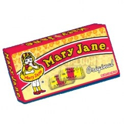 Mary_Jane_51df535071ae0.jpg