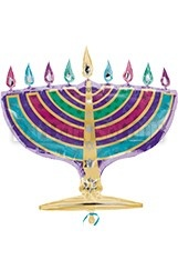 resized/Menorah_shape_ba_547e1e825c6db.jpg
