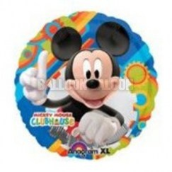 Mickey_Mouse_18__5216db7ec1b3d.jpg