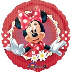 Minnie_Mouse_18__5216dba2ede8d.jpg