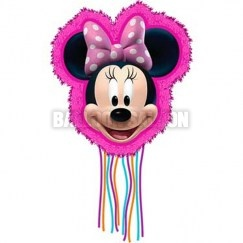 Minnie_Mouse_Pi__5134186cb002b.jpg