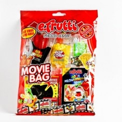 Movie_Bag_Gummi_521181e048beb.jpg