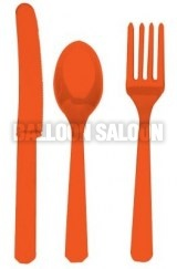 Orange_Cutlery_A_50c6257f60689.jpg