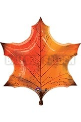 resized/Orange_Maple_Lea_545851b59bc91.jpg