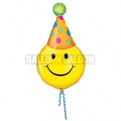 Party_Hat_Smiley_51bfe1a7c3035.jpg