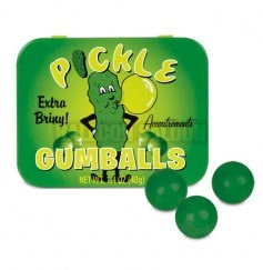 Pickle_Gumballs_51df2dca4fb47.jpg