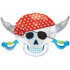 Pirate_Party_Sku_51d64f4746cf1.jpg