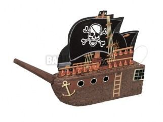 Pirate_Ship_Pi___50c24e4353737.jpg