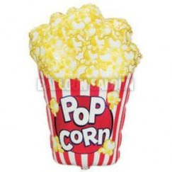 Pop_Corn_51cd13b4a1f11.jpg