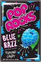 Pop_Rocks_Blue_R_51df3c0ac1bc9.jpg