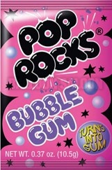Pop_Rocks_Bubble_51df3be33bf2c.jpg