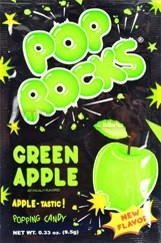 Pop_Rocks_Green__51df3c4aaeb76.jpg
