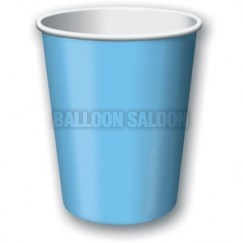 Powder_Blue_Cup_50c795a962fd6.jpg