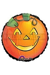 resized/Pumpkin_Glow_5449d7d23186e.jpg