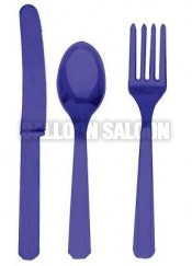 Purple_Cutlery_A_50c627854ca39.jpg
