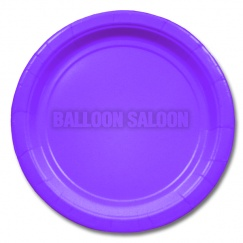 Purple_Dinner_Pl_50c55a9217214.png
