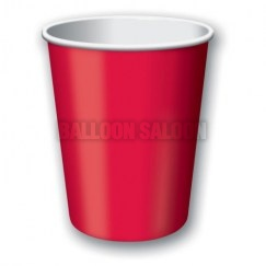 Red_Cup_50c757d7a1331.jpg