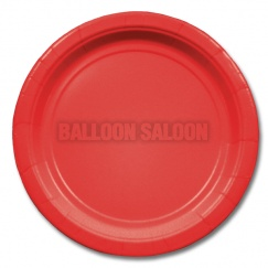 Red_Dinner_Plate_50c5827b66152.png