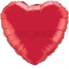 Red_Heart_Balloo_52f31d7099e00.jpg