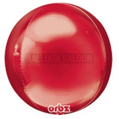 Red_Orbz_Balloon_52c9cf70ec96a.jpg