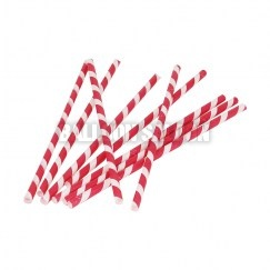 Red_Stripe_Straw_51d1e2fa4935b.jpg