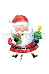 resized/Santa_with_Tree_547e32b078ff6.jpg