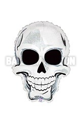 resized/Scary_Skull_5449cdf90bf8a.jpg