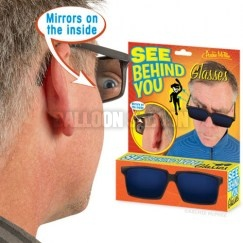 see-behind-you-glasses